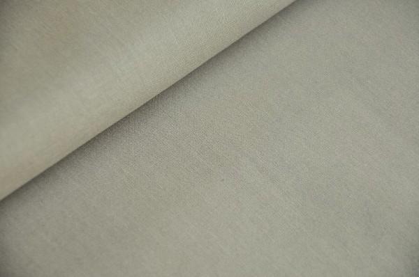 Hilco Cotton - uni, taupe