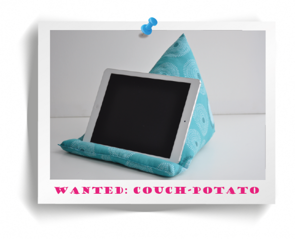 tabletkissen_wanted