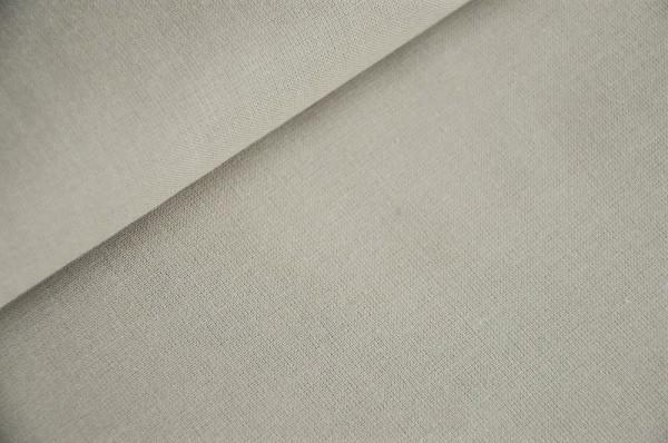 Webware - Tilda - Doll Fabric, sand - 100% Baumwolle, Puppenstoff