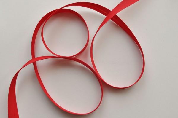 Schrägband 15mm