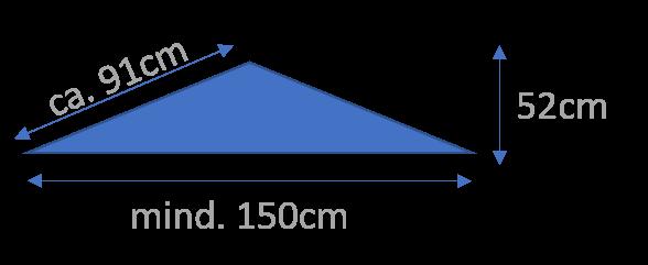 Tutorial-grosses-Dreieckstuch_1b