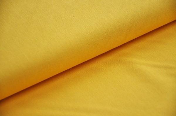 Hilco Cotton gelb
