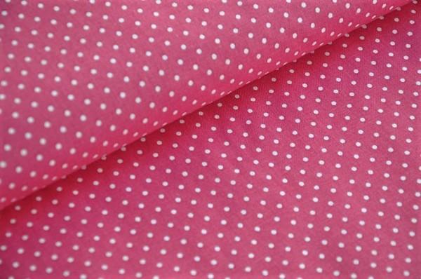 Webware pink, Punkte