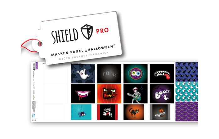 Gruselmasken-_Albstoffe-Shield-Pro