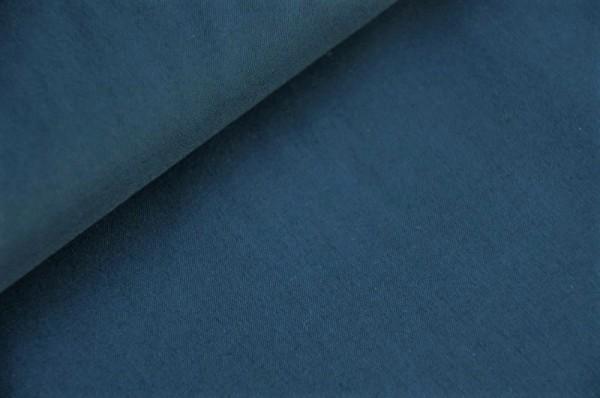 Bio Voile - uni - navy blazer/marine - 100% Baumwolle (kba), Bio Webware