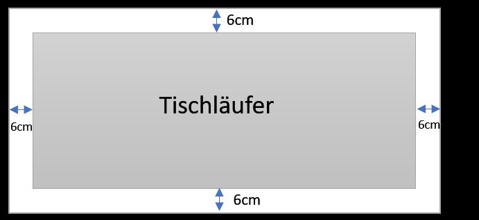 Masse-Tischl
