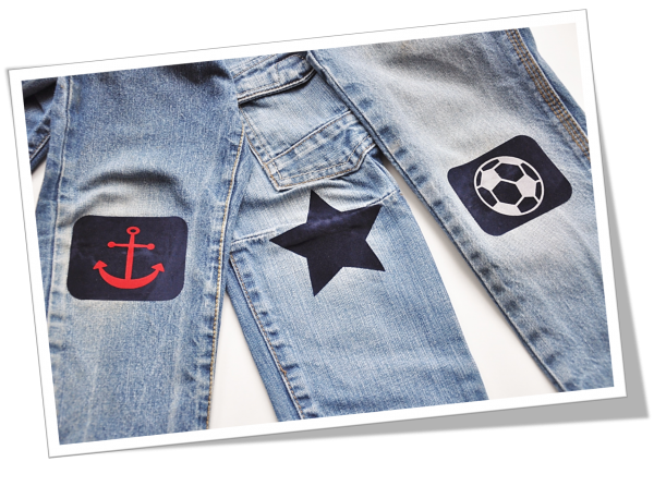 jeans-patches_rahmen