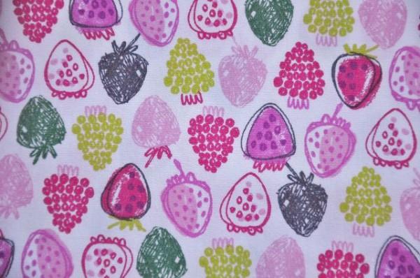 Hilco Berries pink