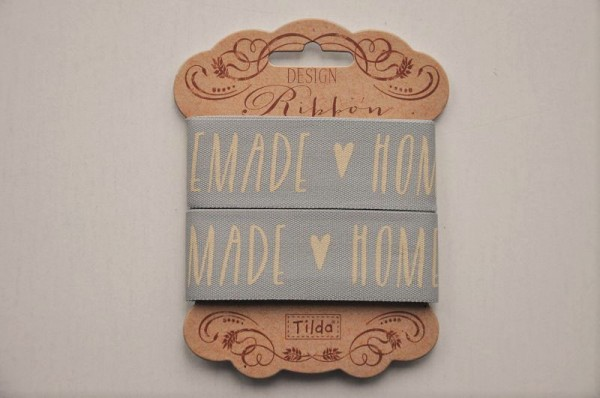 Tilda-Band 3 Meter - Homemade