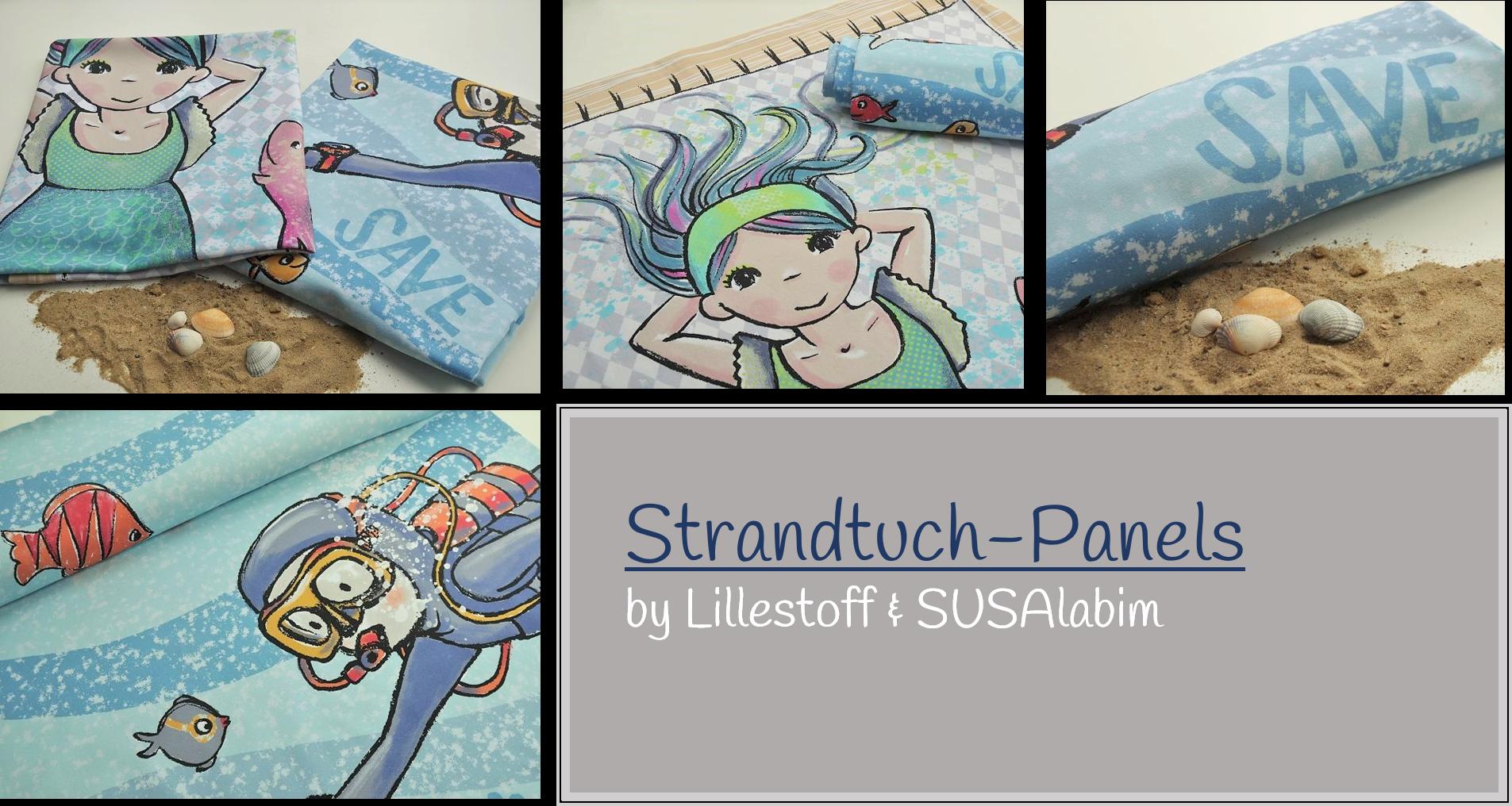 Banner_Strandtuch