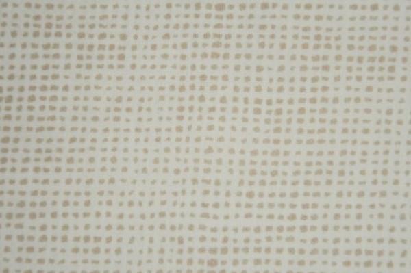 Art Gallery - Bountiful, Plain Weave Flax