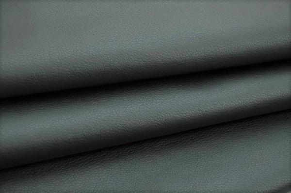 Weiches Kunstleder - Carbone brillant