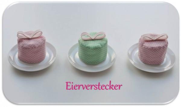 eierverstecker-2