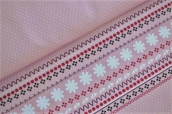 Bio Sweat, Rapport 90 cm - Norsk Var, rosa