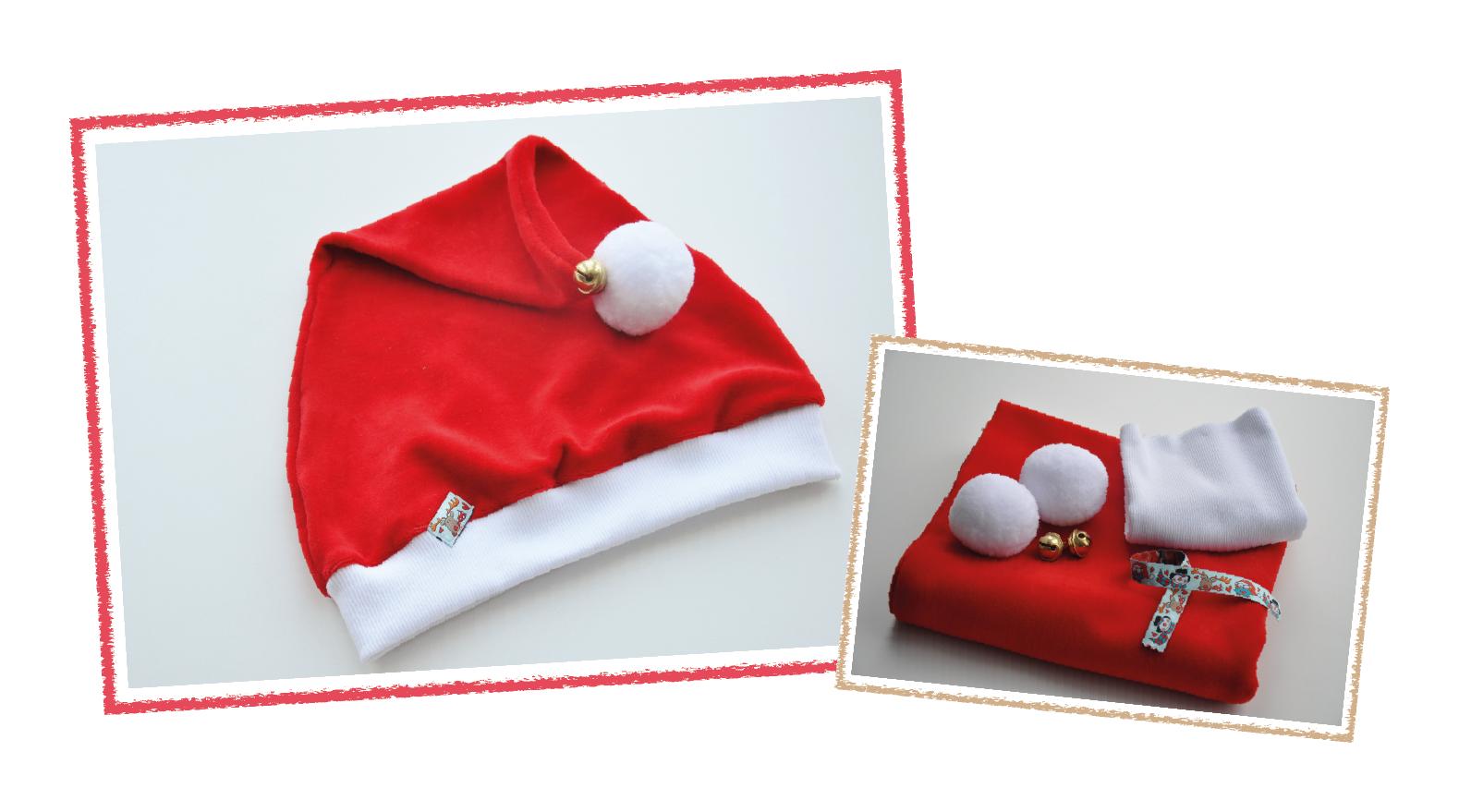 weihnachtswichtelm-tze-set