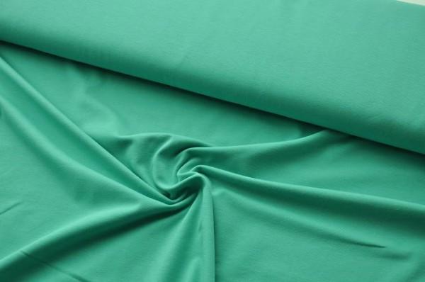 Bio Strtch-Jersey mint