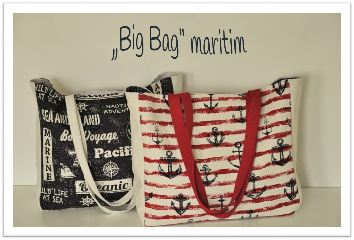 Big-Bag_martim3