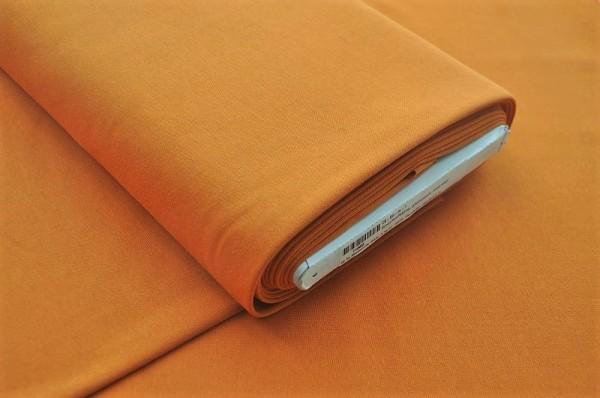 Bio Bündchen - zimt orange