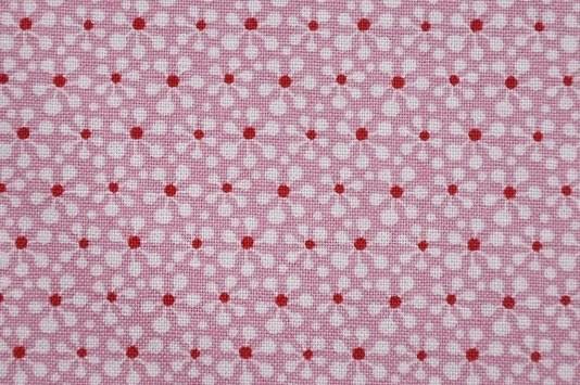 Tilda - Pollen Pink