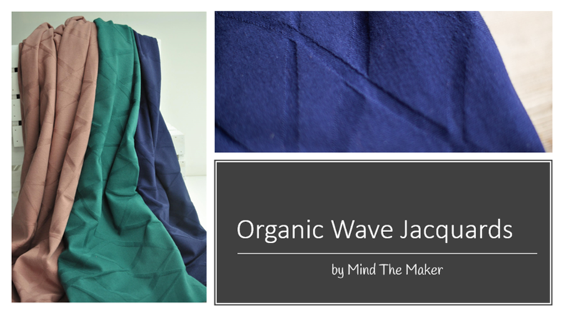 Organic-Wave-Jacquards_Blog
