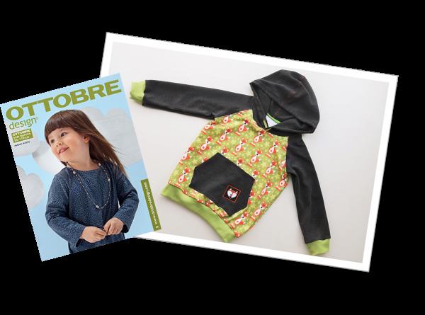 Hoodie-_fox-Ottobre-Design