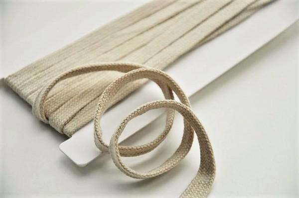 Hoodieband 10mm - beige