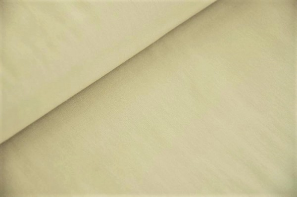 Art Gallery - Pure Elements, Sandstone, uni - 100% Baumwolle