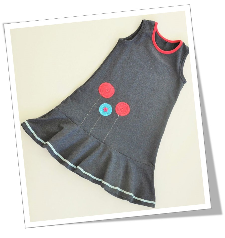 Sweatshirt-Kleid_Rahmen