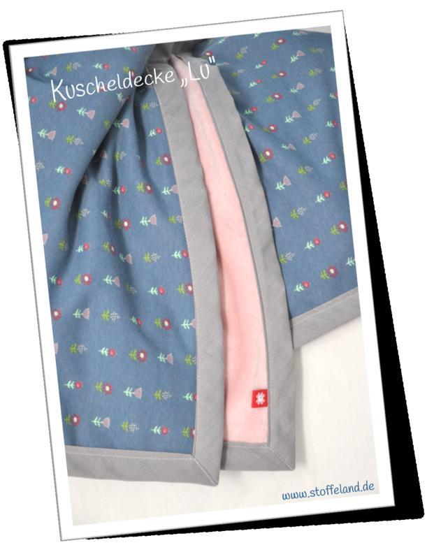 k-Kuscheldecke-_LU58bb1800f15f6