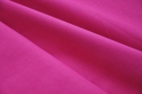Hilco Cotton pink