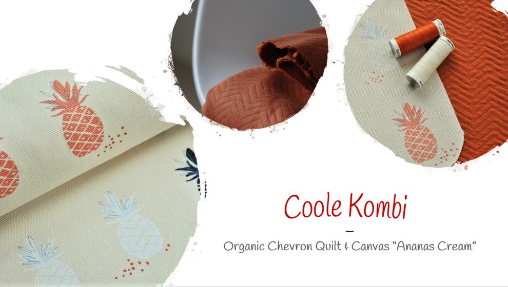 coole-Kombi