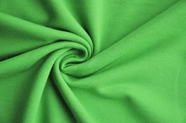 Bio-Sweat grün