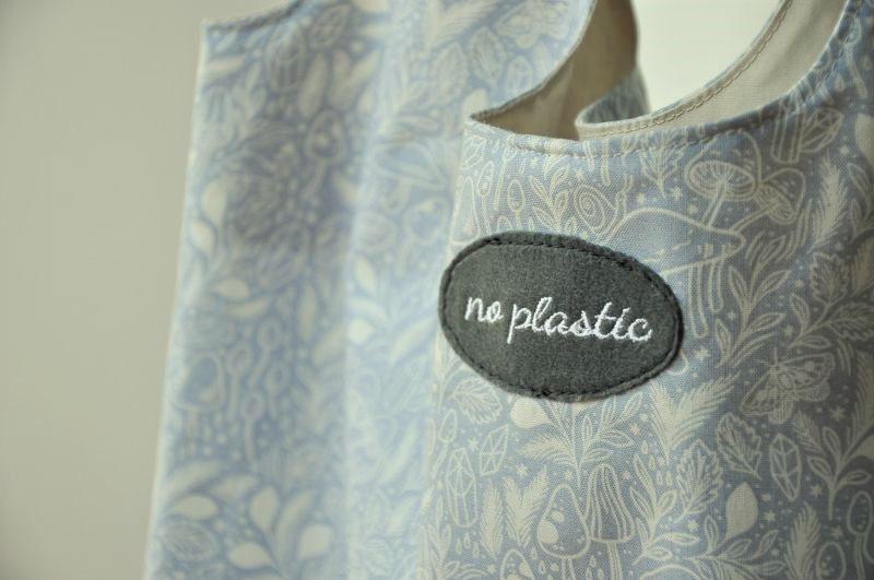 no-plastic_7