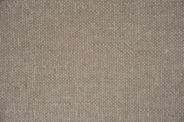 Beschichtete Baumwolle - uni naturel