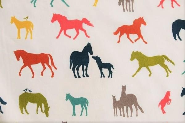 Birch Fabrics Popeline - The Champion