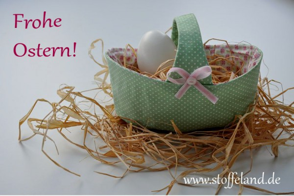frohe-ostern534d36e59120d