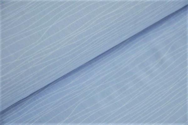 Lotta Jansdotter - Pilou, light blue