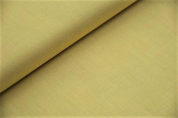 Webware - Tilda - uni, pale yellow