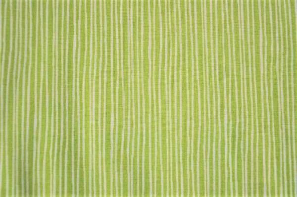 Rraymonde vert - Streifen grün