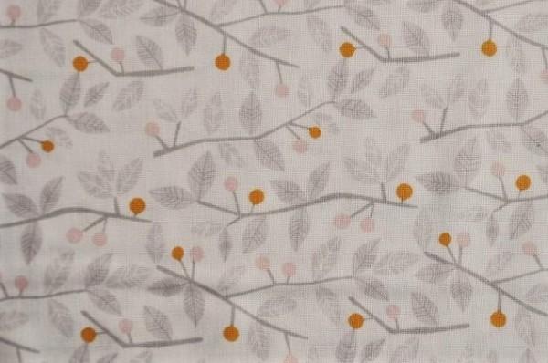 Sweet Dreams - Twigs & Berries