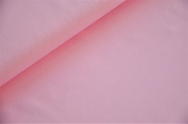 Webware - Popeline, uni rosa
