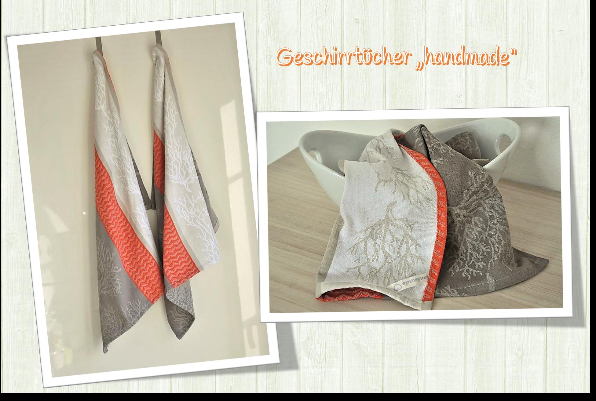 Geschirrt-cher_handmade