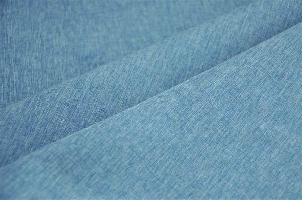 Softshell - Shelly, blau meliert