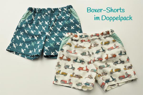 Boxershorts-im-Doppelpack_1