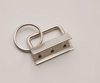 Rohling Schlüsselanhänger