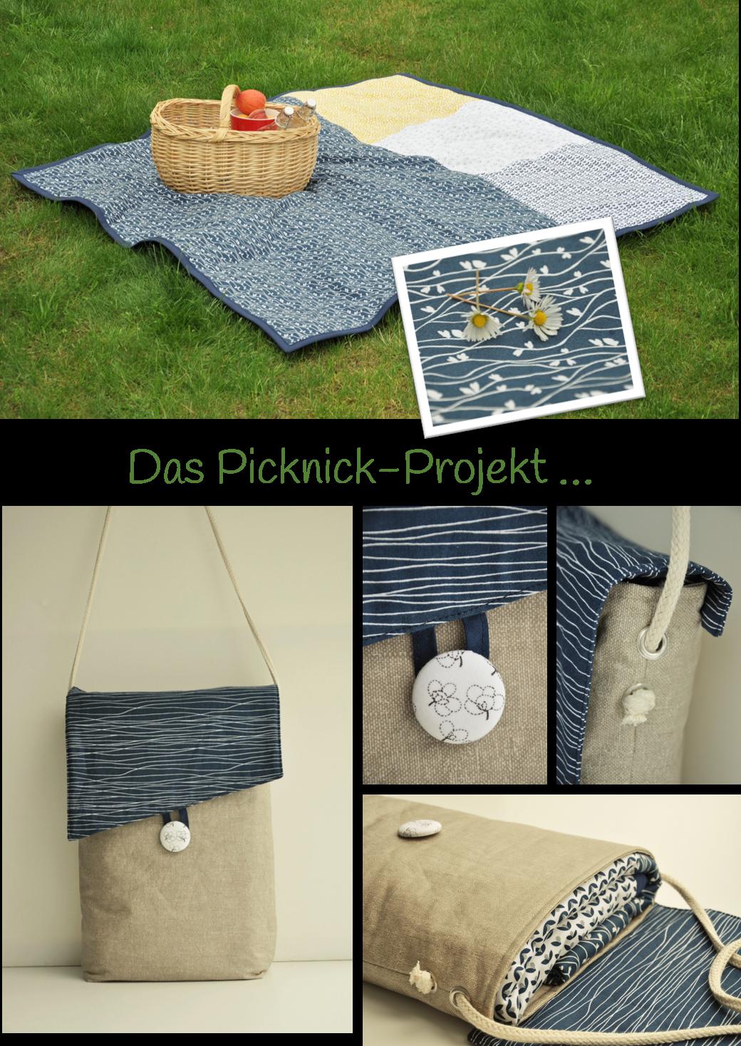 Das-Picknick-Projekt