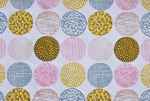 Sketchbook - Texture Slots Soft
