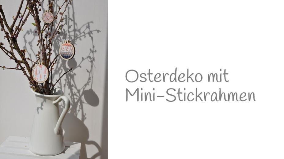 Osterstrauch_TITEL